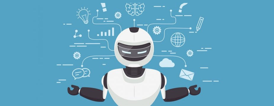 Artificial Intelligence for enterprises