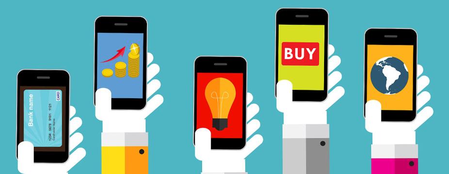 5 Winning Secrets For Mobile App Based Startups