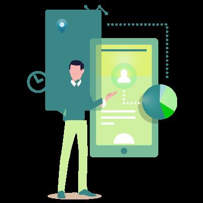 Enterprise Mobile Strategy
