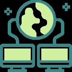 Hardware Software Integration Services