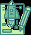 Custom Enterprise App