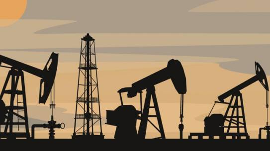 5 Big Data Analytics Use Cases In The Oil & Gas Industry