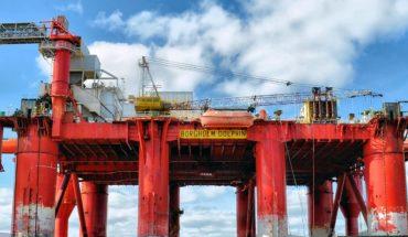 Big Data Analytics in Oil & Gas Industry