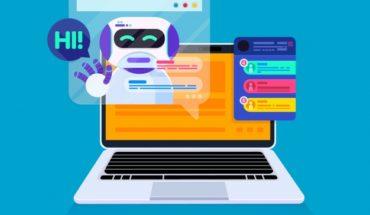 Enterprise Chatbots