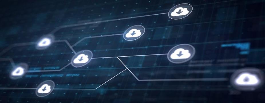 How Big Data Benefits Organizations At Operational Level?
