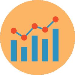 Analytics - Digital Transformation