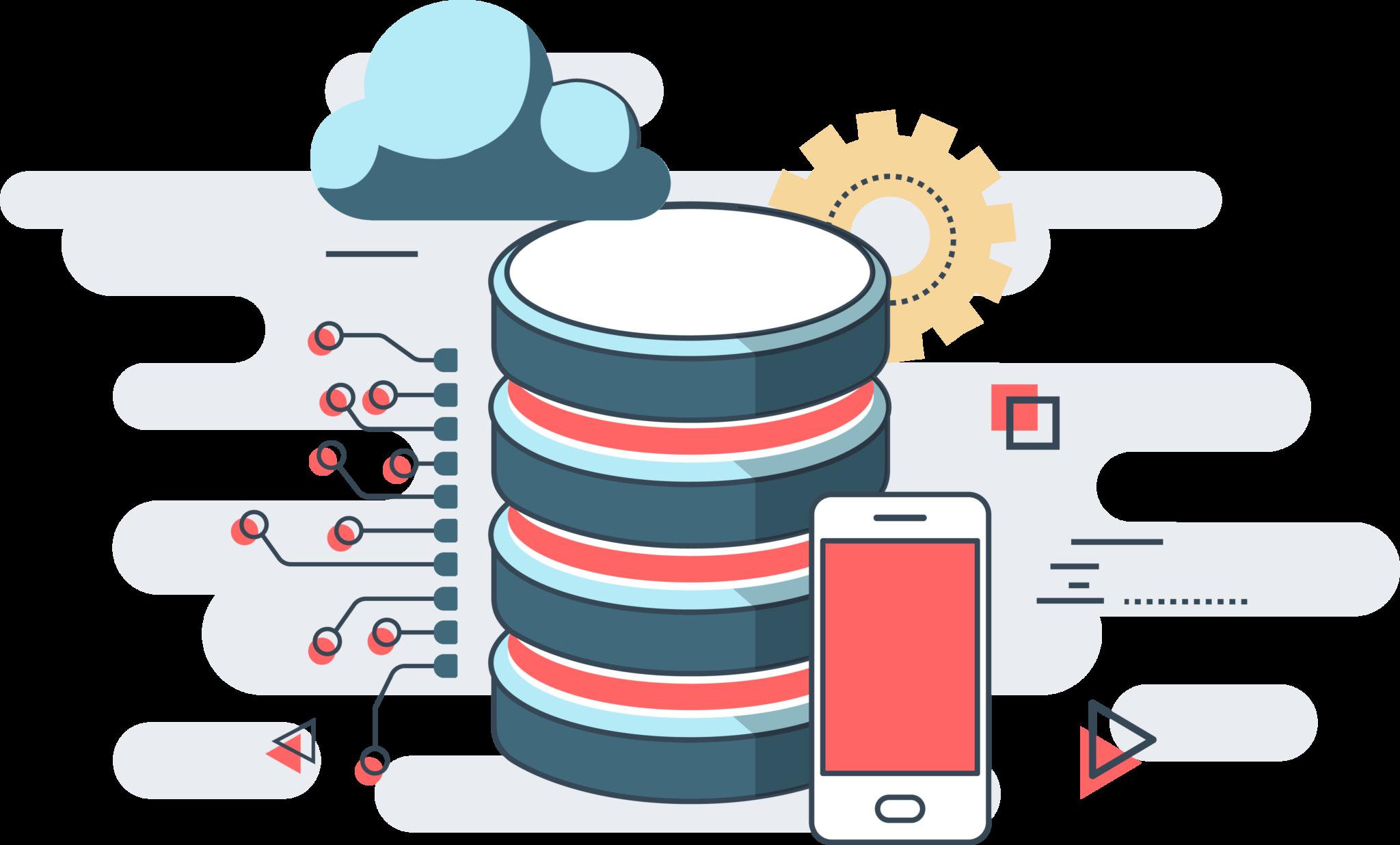 Big Data Analytics Services