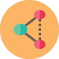 Predictive Analytics - Domain
