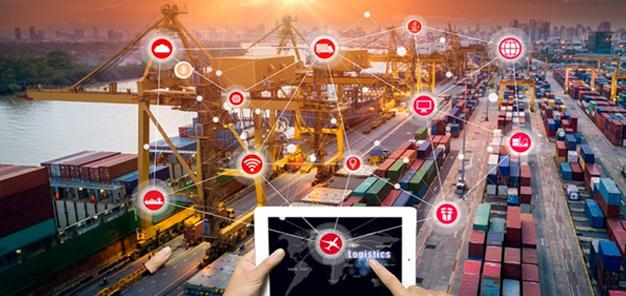 Data Science in Retail Logistics