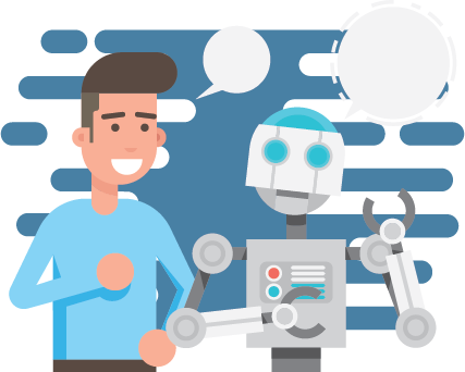 Robotics - Reinforcement Learning