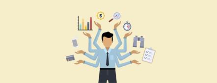 Employee sentiment analysis - Text analytics