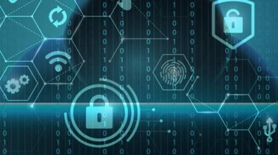 3 Key Machine Learning Models For Fraud Prevention