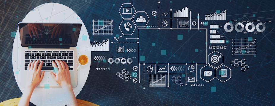 Predictive Marketing For Digital Advertising & Marketing