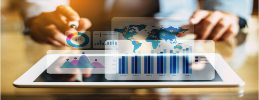 How Predictive Analytics Differs From Prescriptive Model?