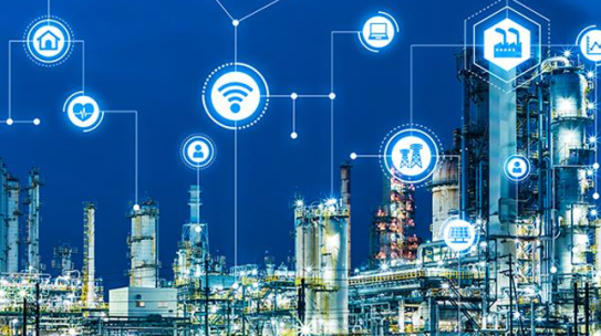 How Machine Learning (ML) Can Transform The Chemical Industry