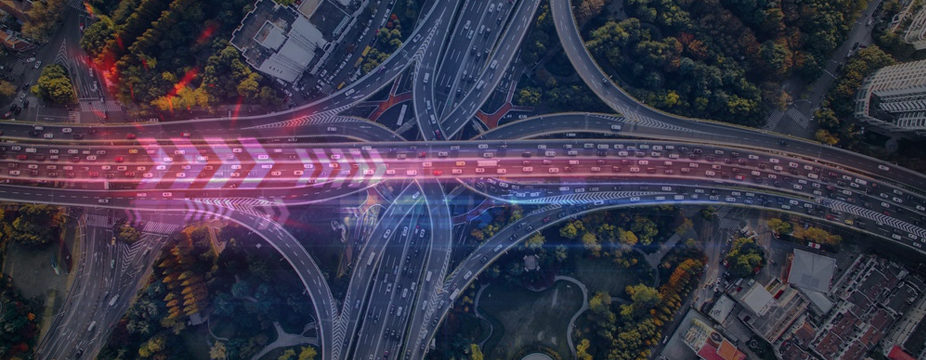 Smart Traffic Management