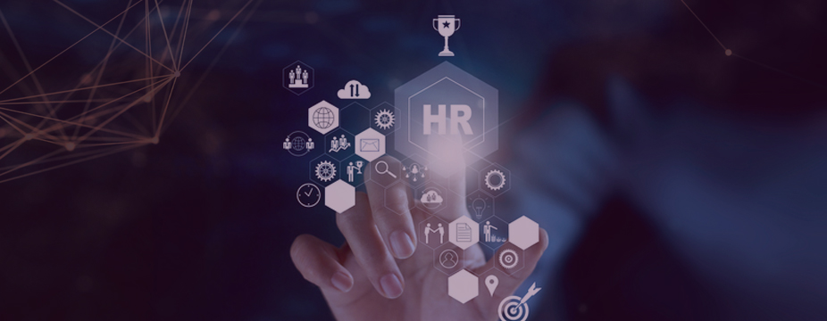 How AI-Powered Performance Support Systems Impact Business?