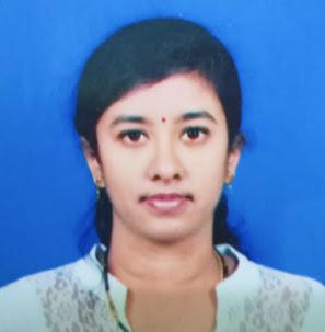Radha Madhavi