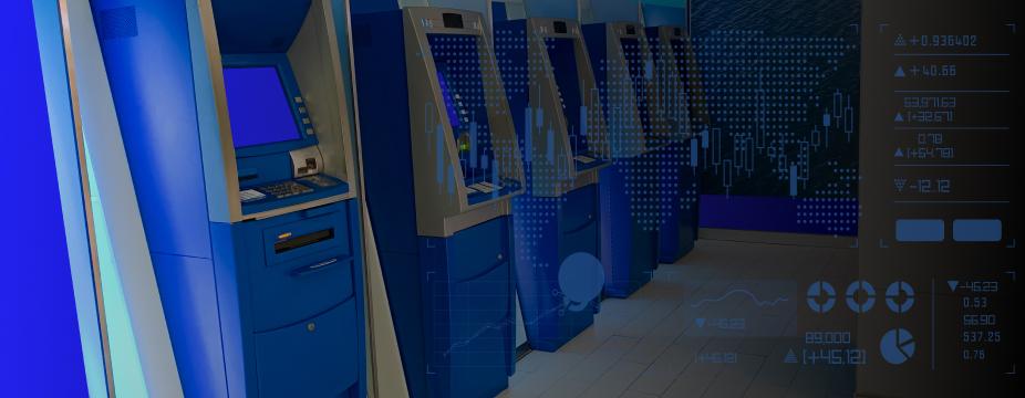 predictive Maintenance of ATMS