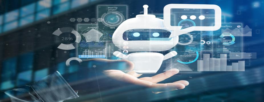 How Conversational AI Improves CX Operations?