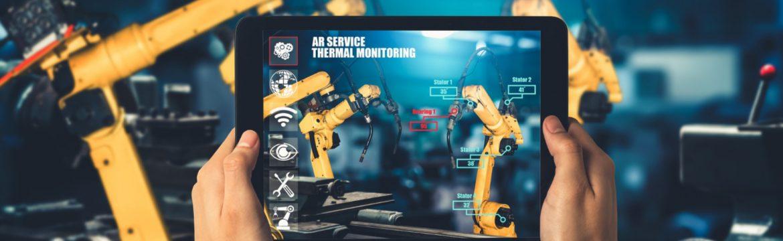 Industrial AI