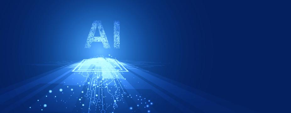 Edge AI: The New Era of Computing