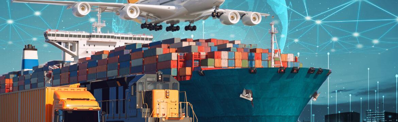 AI in Fleet Management